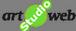 Artana Продвижение сайтов Детальнее сайте